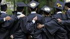 Pattie Lovett-Reid: 3 simple financial principles for new graduates