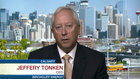 Taxes could 'kill' Canada's energy industry: Birchcliff CEO