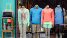 Lululemon cost itself 'billions' by not answering my questions: Chip Wilson