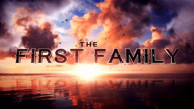 TSN Original: The First Family