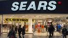 Sears Canada faces online boycott calls over ex-employee  treatment