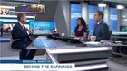 Personal Investor: Pulling back the curtain on earnings season
