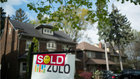 Toronto's housing market 'turned on a dime,' real estate analyst says