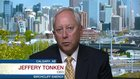 U.S. investors using Canadian energy as 'a casino': Birchcliff CEO