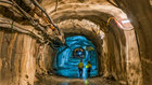 Eldorado Gold suspends investments in Greek mines