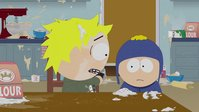 South Park on MUCH com