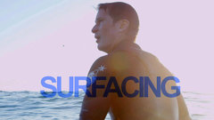 TSN Original: Surfacing