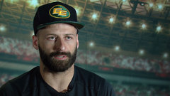 Re-energized Esks ready to get back to winning ways