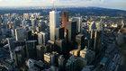 Big Five banks boost prime rates after Poloz raises benchmark