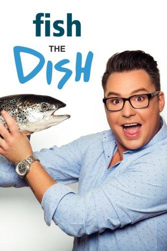 Fish The Dish