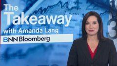 Amanda Lang: Trump bluster has no place in the Fed's equation