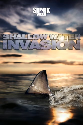 Shallow Water Invasion