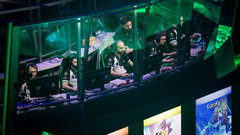 Millennial Monday: Investing in e-sports' explosive growth