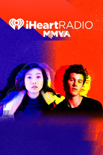 The 2018 iHeart Radio MMVAs