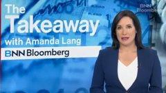 Amanda Lang: The robots are coming, but we'll adapt