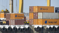 Challenges persist for Canadian exporters beyond USMCA: EDC