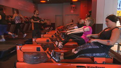 OrangeTheory ramps up global expansion in hot fitness market