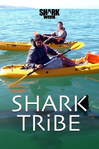Shark Tribe