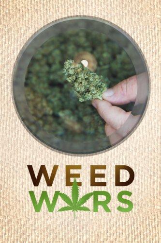 Weed Wars: World's Largest Medical Marijuana Dispensary
