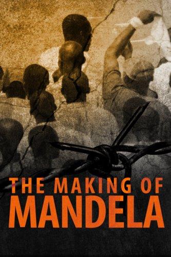 The Making of Mandela
