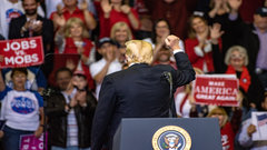 USMCA challenges ahead as U.S. midterms near: Canadian American Business Council
