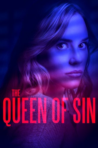 The Queen of Sin