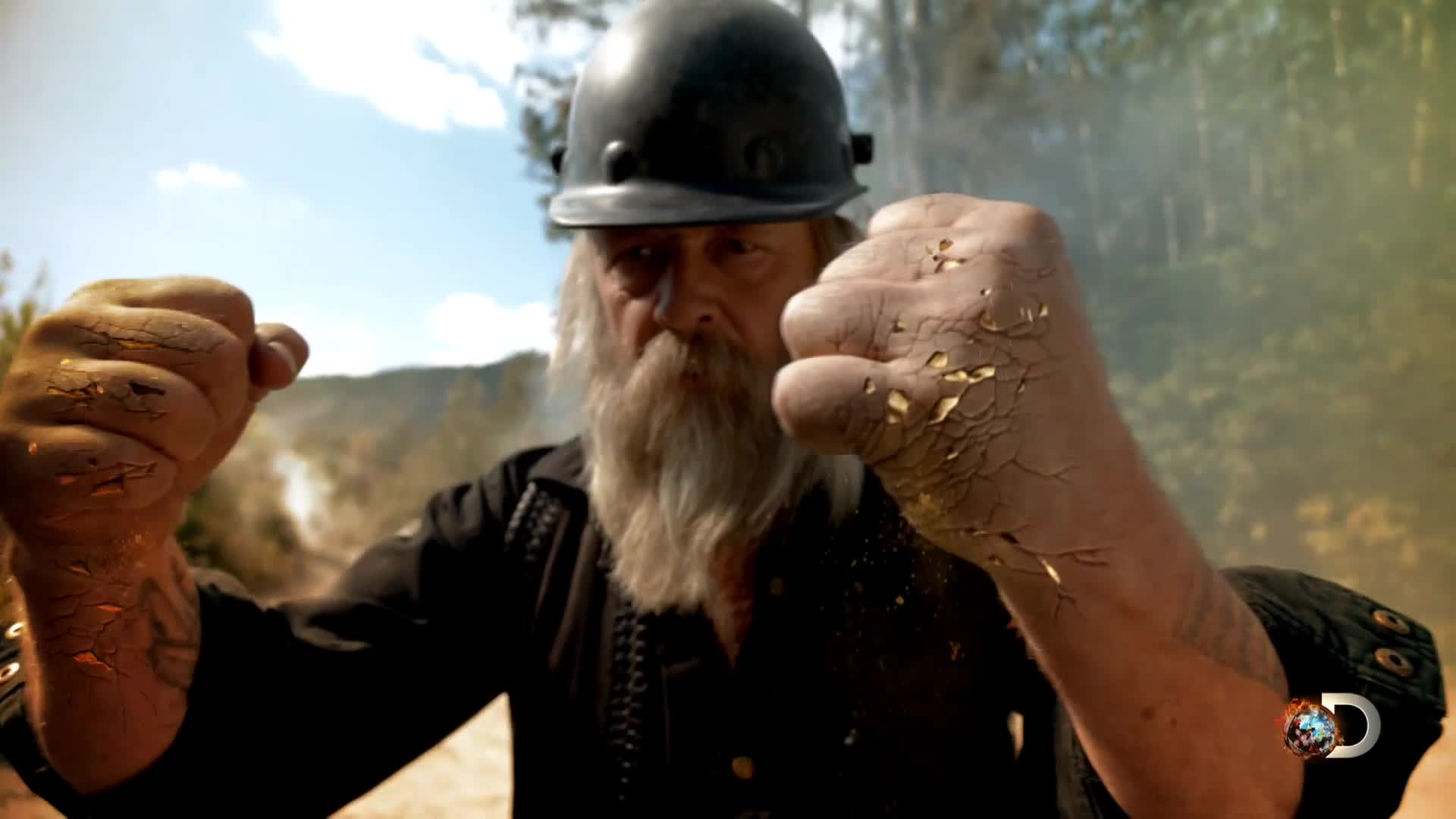 Gold Rush | Discovery Canada | Watch Full Episodes | Discovery