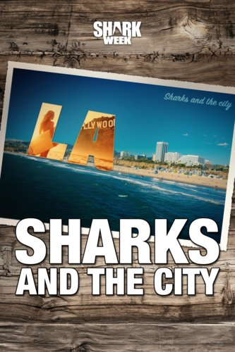 Sharks And The City: LA