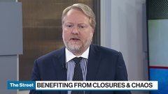 Bad news can reveal fresh buying opportunities: Manulife Securities' Jeff Hull