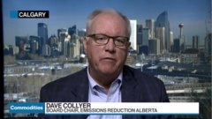 In-pit extraction among emissions reduction solutions in Alberta