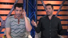 How the Property Brothers assure the longevity of their business empire