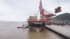 Overseas markets rally on trade optimism