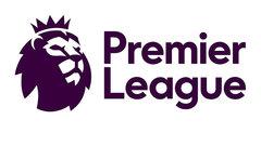 EPL: Chelsea vs. Everton