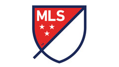 MLS Playoffs Eastern Conference Semifinal Leg #2: NY Red Bulls vs. Columbus