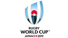Rugby World Cup Qualifying: Canada vs. Kenya