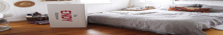 Sleep Country Acquires Mattress Startup Endy For 89 Million Video