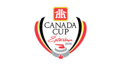 Canada Cup of Curling Women's Final
