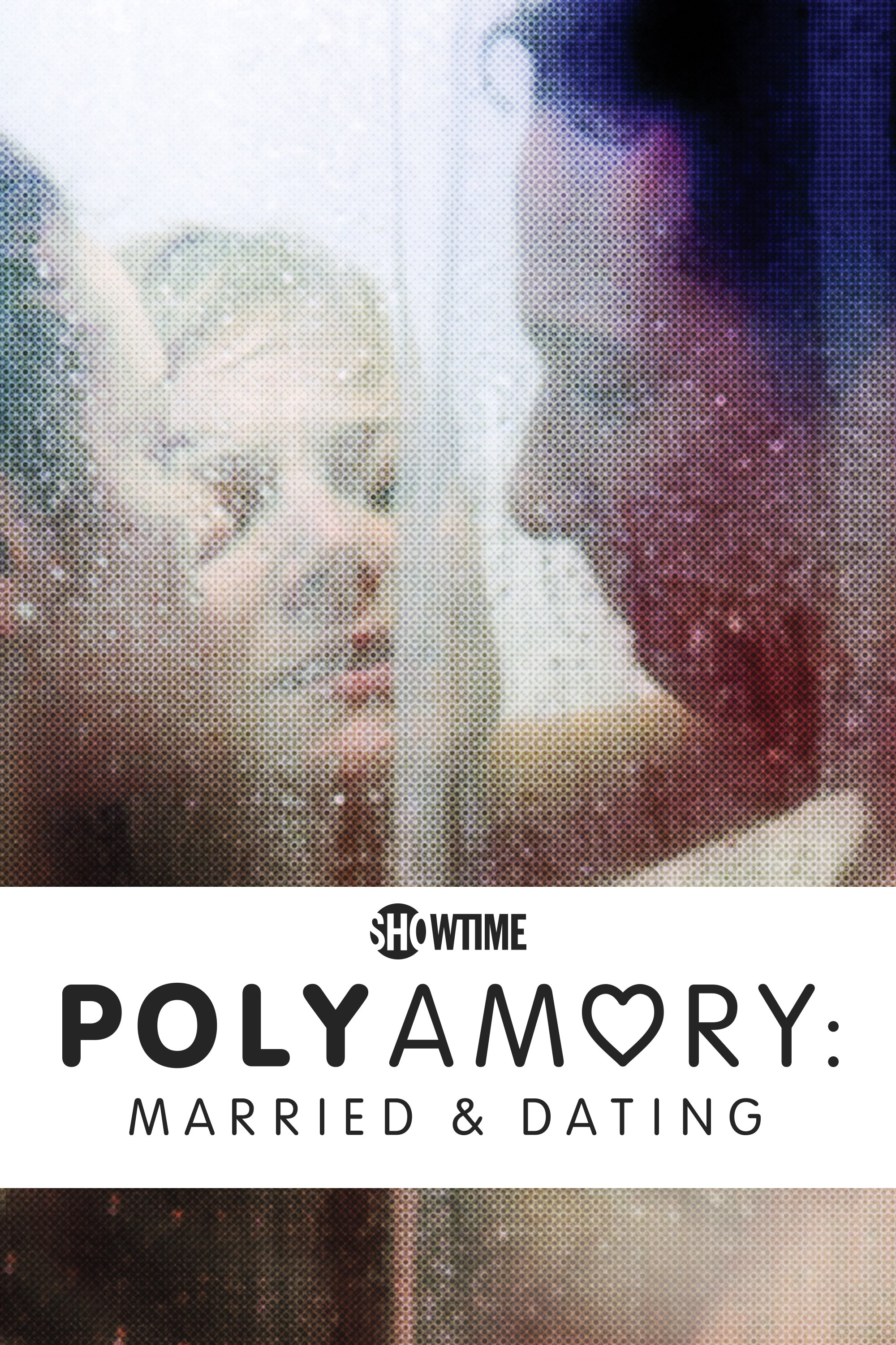 With polyamory married and dating showtime goma something