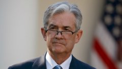 McCreath: Why the Fed will shrink its balance sheet sooner than it wants to