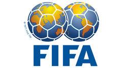 FIFA U-17 Women's World Cup: New Zealand vs. Finland