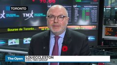 TMX hits record innovation-sector listings, makes push to become more 'tech savvy'