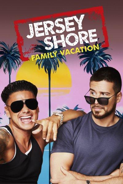 jersey shore family vacation s02e01 stream