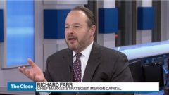 We shouldn't jump to conclusions on Trump's relationship with new Congress: Merion Capital