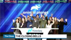BNN Bloomberg's closing bell update: Dec. 13, 2018
