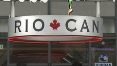 RioCan CEO: The worst that could happen is that our 26 pot leases will all disappear