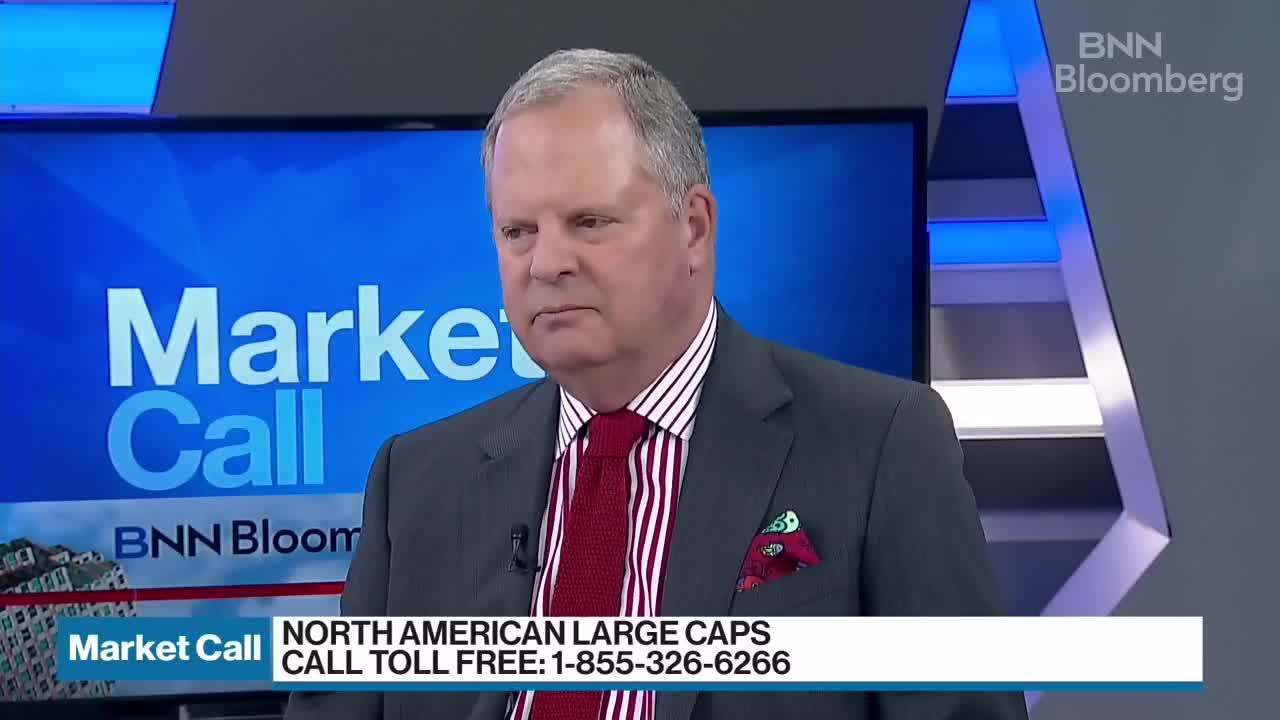 marijuana stocks stock prices and news about canada s marijuana