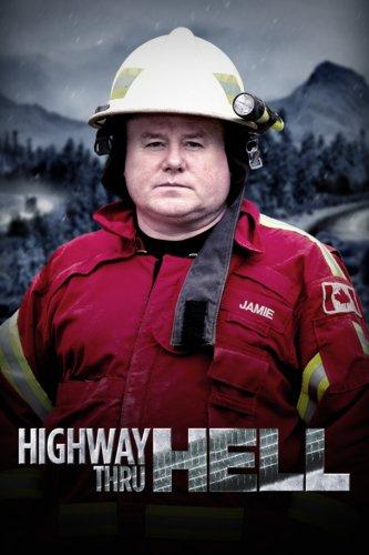 highway thru hell season 5 episode 10