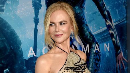 Etalk Entertainment News On Celebrities Movies Music Television