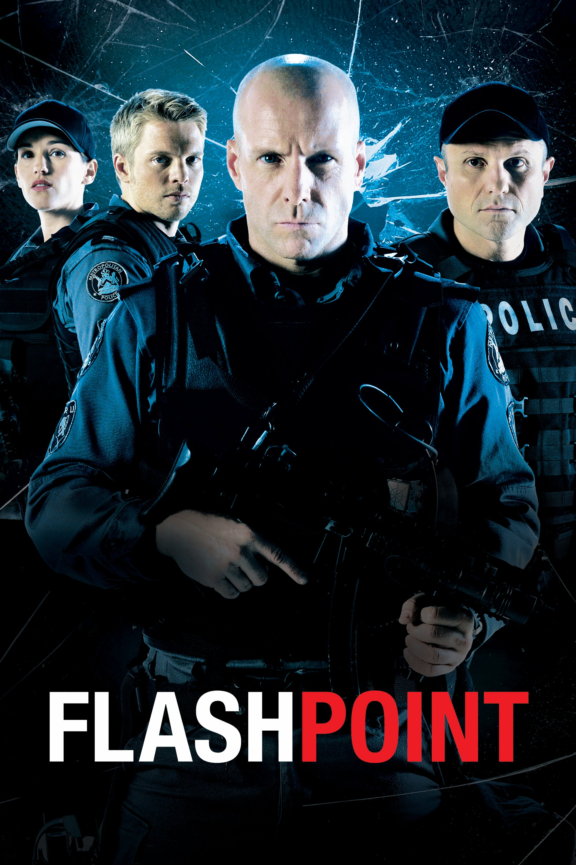 flashpoint full movie watch online