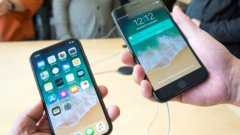 Apps may help Apple balance slumping iPhone demand